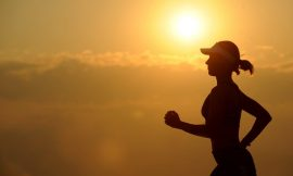 10 Best and Easiest Exercise For Everyone