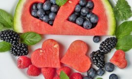 13 Foods That Can Save Your Heart- Healthy Heart